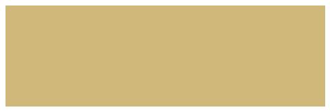 Angelika & Associates - Lifestyle & Luxury Properties