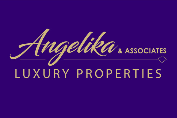 Why Advertise With Angelika