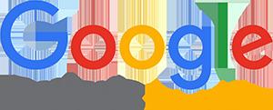 Google Reviews Rating
