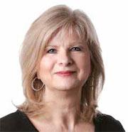Ruth Woelfl